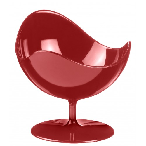 "Coupelle ""Ball Chair"" Edgar's"